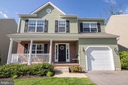 Photo of 95 Clarence AVENUE, Severna Park, MD 21146 (MLS # MDAA435170)