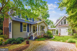 Photo of 1002 Moss Haven COURT, Annapolis, MD 21403 (MLS # MDAA435204)