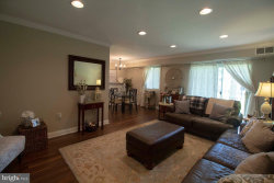 Photo of 203 Victor PARKWAY, Unit E, Annapolis, MD 21403 (MLS # MDAA435538)