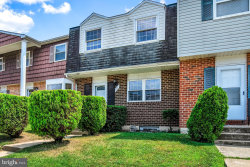 Photo of 461 Darton COURT, Glen Burnie, MD 21061 (MLS # MDAA436106)