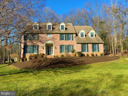 Photo of 908 William Meade COURT, Davidsonville, MD 21035 (MLS # MDAA436290)