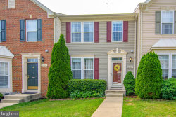 Photo of 2808 Settlers View DRIVE, Odenton, MD 21113 (MLS # MDAA437134)