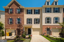 Photo of 658 Warblers Perch WAY, Glen Burnie, MD 21060 (MLS # MDAA438340)