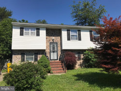 Photo of 508 Narborough COURT, Severna Park, MD 21146 (MLS # MDAA438384)