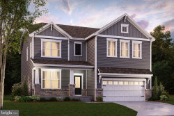 Photo of 2750 Golden Aster PLACE, Odenton, MD 21113 (MLS # MDAA438670)