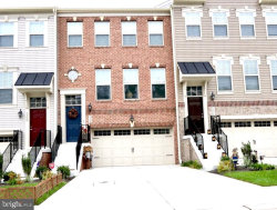 Photo of 7502 Holly Ridge DRIVE, Glen Burnie, MD 21060 (MLS # MDAA439262)