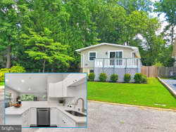 Photo of 763 Oak Grove CIRCLE, Severna Park, MD 21146 (MLS # MDAA439332)