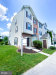 Photo of 310 Roff Point DRIVE, Odenton, MD 21113 (MLS # MDAA439334)