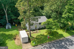 Photo of 1541 Patuxent Manor ROAD, Davidsonville, MD 21035 (MLS # MDAA439398)