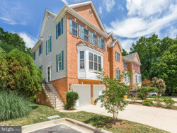 Photo of 632 Andrew Hill ROAD, Unit 17, Arnold, MD 21012 (MLS # MDAA439464)