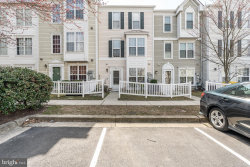 Photo of 627 Fortune COURT, Glen Burnie, MD 21061 (MLS # MDAA439468)