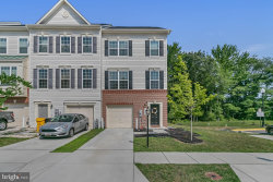 Photo of 7545 Ivybrook LANE, Glen Burnie, MD 21060 (MLS # MDAA439530)