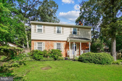 Photo of 6 Holliben COURT, Severna Park, MD 21146 (MLS # MDAA439574)