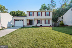 Photo of 7747 Spencer ROAD, Glen Burnie, MD 21060 (MLS # MDAA439752)