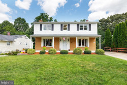 Photo of 7927 Oakwood ROAD, Glen Burnie, MD 21061 (MLS # MDAA439806)