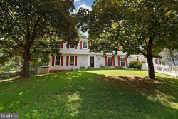 Photo of 403 Golf Course COURT, Arnold, MD 21012 (MLS # MDAA440374)