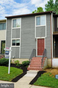 Photo of 1194 Graymoss COURT, Arnold, MD 21012 (MLS # MDAA440668)