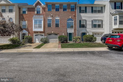 Photo of 2649 Streamview DRIVE, Odenton, MD 21113 (MLS # MDAA440790)
