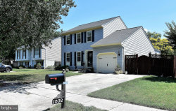 Photo of 1202 Sedge COURT, Pasadena, MD 21122 (MLS # MDAA440912)