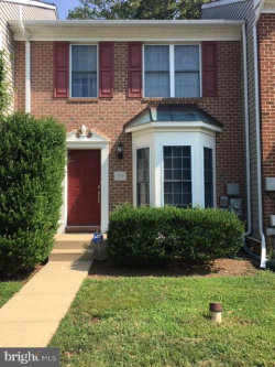 Photo of 639 Bellerive COURT, Arnold, MD 21012 (MLS # MDAA441108)