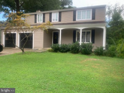 Photo of 317 Raussell PLACE, Severna Park, MD 21146 (MLS # MDAA441368)