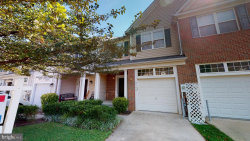 Photo of 2590 Running Wolf TRAIL, Odenton, MD 21113 (MLS # MDAA441380)