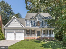 Photo of 39 Johnson ROAD, Pasadena, MD 21122 (MLS # MDAA441618)