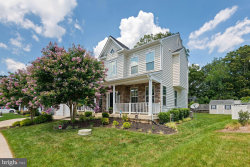 Photo of 1204 Gregory COURT, Odenton, MD 21113 (MLS # MDAA441656)