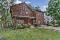 Photo of 327 Dorchester ROAD, Pasadena, MD 21122 (MLS # MDAA441658)