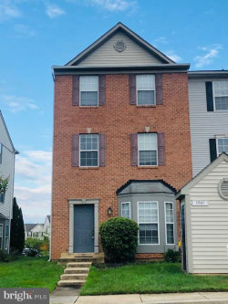 Photo of 1941 Camelia COURT, Odenton, MD 21113 (MLS # MDAA442170)