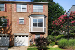 Photo of 1112 Brassie COURT, Arnold, MD 21012 (MLS # MDAA442288)