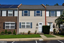 Photo of 1692 Forest Hill COURT, Crofton, MD 21114 (MLS # MDAA442400)
