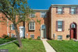 Photo of 1106 Moderno COURT, Crofton, MD 21114 (MLS # MDAA442464)