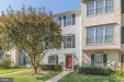 Photo of 2593 Ambling CIRCLE, Crofton, MD 21114 (MLS # MDAA442466)