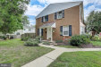 Photo of 1863 Aberdeen CIRCLE, Crofton, MD 21114 (MLS # MDAA442484)