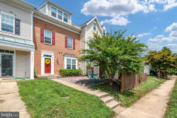 Photo of 8740 Bright Meadow COURT, Odenton, MD 21113 (MLS # MDAA442530)