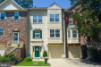 Photo of 2511 Windy Oak COURT, Crofton, MD 21114 (MLS # MDAA442592)
