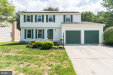 Photo of 7925 Carriage DRIVE, Severn, MD 21144 (MLS # MDAA442990)