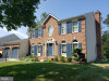 Photo of 2309 Apricot Arbor PLACE, Odenton, MD 21113 (MLS # MDAA445638)