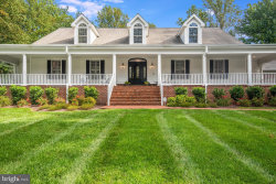 Photo of 1101 Captain Bell COURT, Davidsonville, MD 21035 (MLS # MDAA448068)