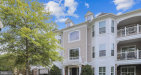 Photo of 1503 Broadneck PLACE, Unit 3-201, Annapolis, MD 21409 (MLS # MDAA448330)