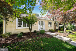 Photo of 2313 Weymouth LANE, Crofton, MD 21114 (MLS # MDAA448510)