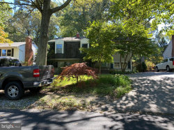 Photo of 1085 Little Magothy VIEW, Annapolis, MD 21409 (MLS # MDAA448532)