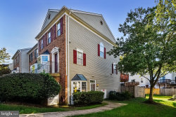 Photo of 2030 Pawlet DRIVE, Crofton, MD 21114 (MLS # MDAA448602)