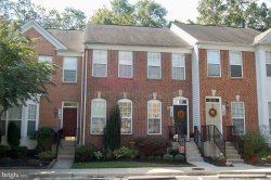Photo of 1124 August DRIVE, Annapolis, MD 21403 (MLS # MDAA448798)