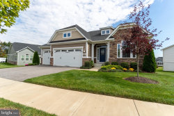 Photo of 2305 Mourning Dove DRIVE, Odenton, MD 21113 (MLS # MDAA448808)