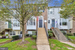 Photo of 2435 Lizbec COURT, Crofton, MD 21114 (MLS # MDAA449236)