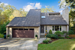 Photo of 279 Capote COURT W, Severna Park, MD 21146 (MLS # MDAA449322)
