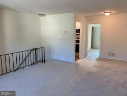 Photo of 696 A Rosedale STREET, Unit 66, Annapolis, MD 21401 (MLS # MDAA449498)