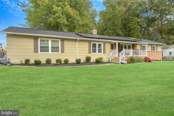 Photo of 1989 Valley ROAD, Annapolis, MD 21401 (MLS # MDAA449610)
